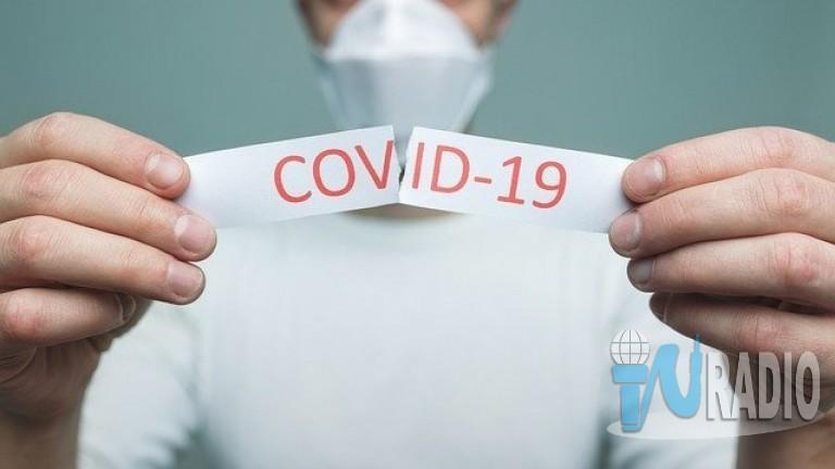 Update Virus Corona, 28 September: Total Positif mencapai 3.509 Orang